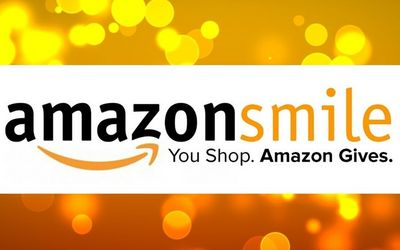 ConAction-Link zu Amazon